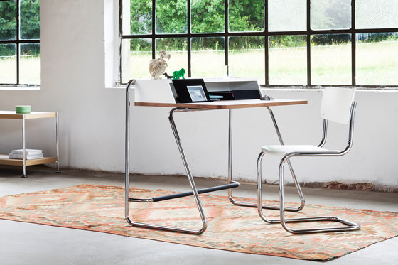 S 1200 by Thonet