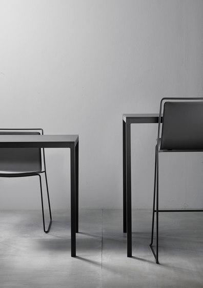 Alo Chair by ONDARRETA