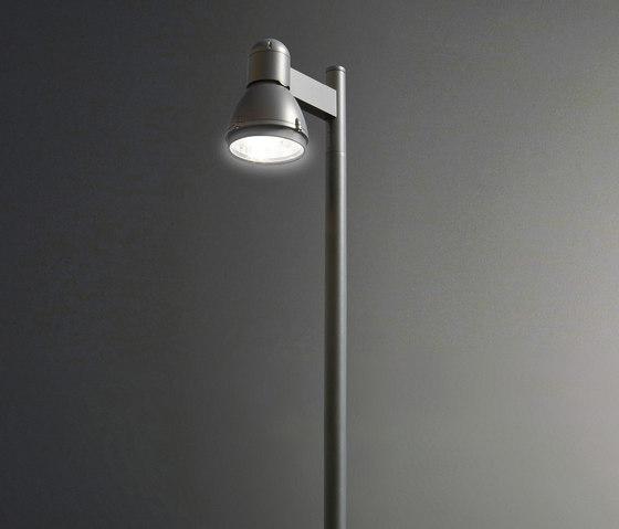 Microfocus LED by Simes