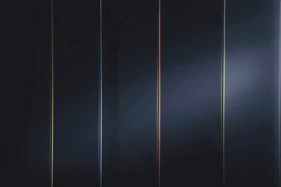 N.O.W. Line_wardrobe by LAGO