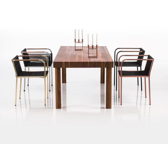 st hle sitzm bel les copains small br hl kati. Black Bedroom Furniture Sets. Home Design Ideas