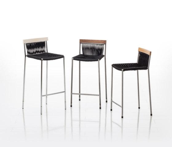 les copains stool by Brühl