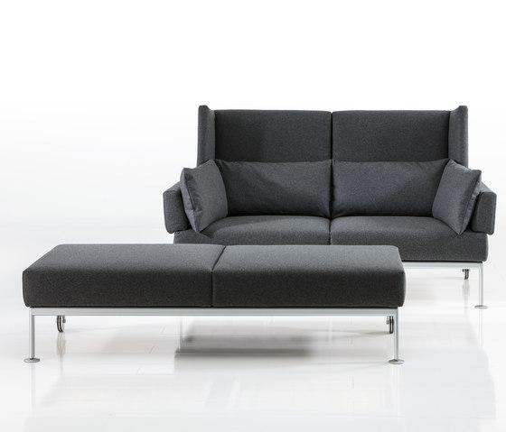 on tour by br hl product. Black Bedroom Furniture Sets. Home Design Ideas