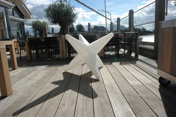 Star Object di Illum Kunstlicht