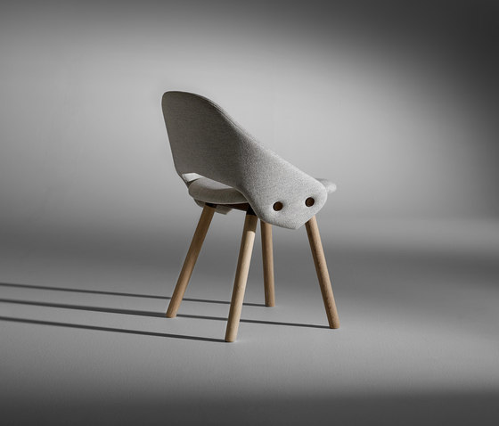 Tailor by OFFECCT