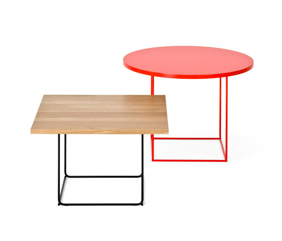 Umbra By Loehr Dl3 Side Table Product