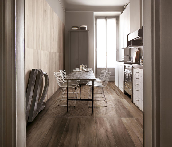 Travel southgold by Ceramiche Supergres