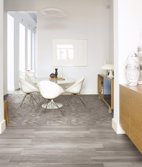 Travel decor eastgrey by Ceramiche Supergres