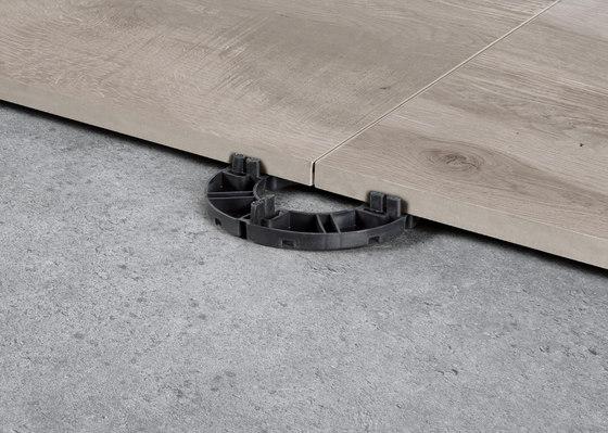 Travel T20 eastgrey by Ceramiche Supergres