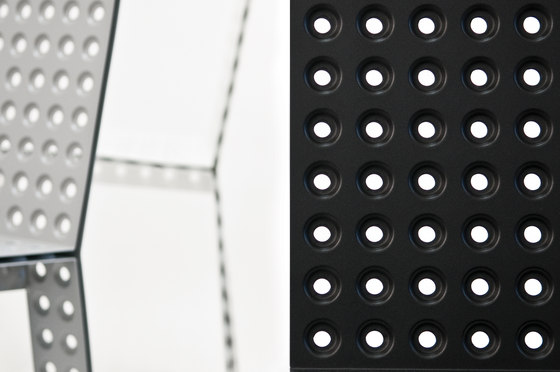 3+ Plate 1cm by Zieta