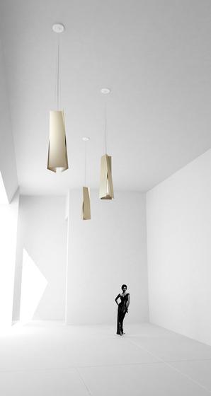 Ava von FOCUS Lighting