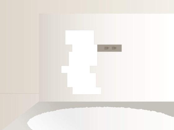 LagoLinea_mirror de LAGO