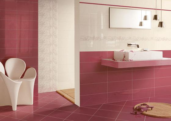 Diva liz floor tile von Ceramiche Supergres