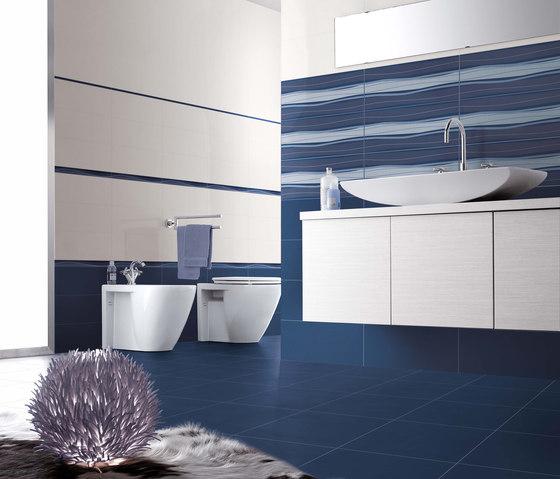 Diva marylin floor tile von Ceramiche Supergres