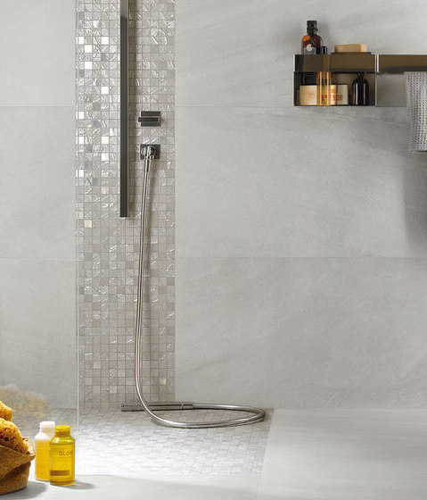 Four Seasons spring de Ceramiche Supergres