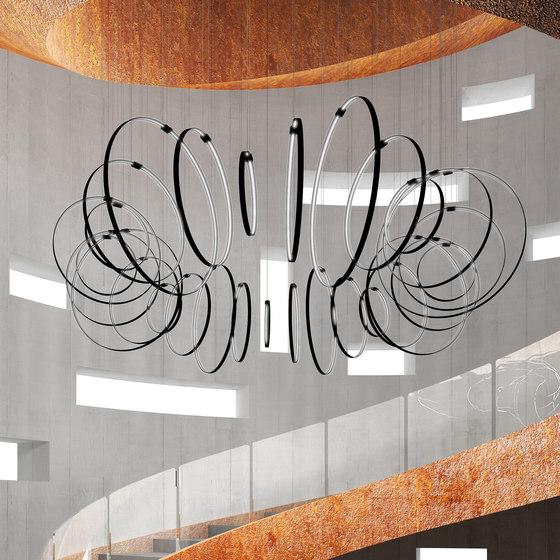Rings by Zava