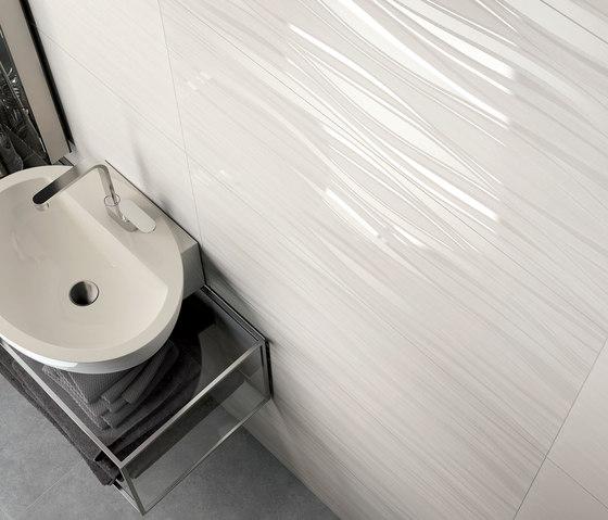RE.SI.DE brera floor tile von Ceramiche Supergres
