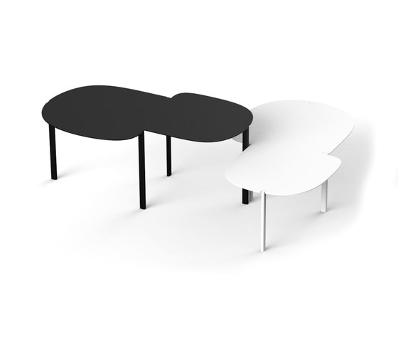 Prints Small tables by Segis