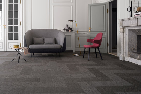 Silence Rhythm by Bolon