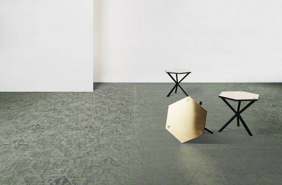 Silence Gracious by Bolon