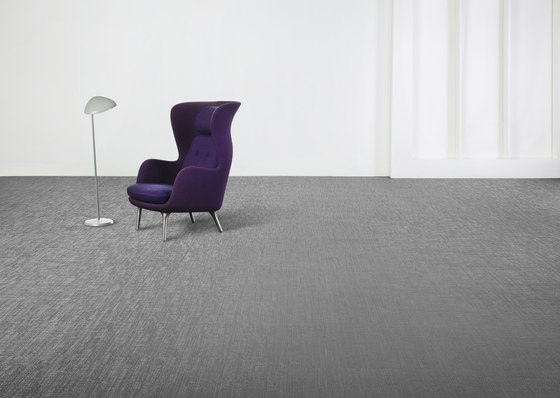 Silence Motion by Bolon
