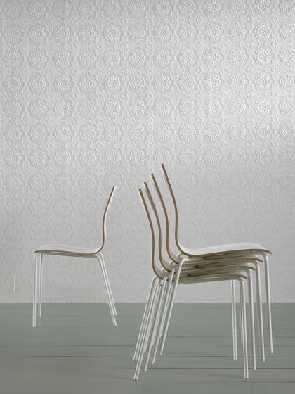 Dane Chair von ONDARRETA