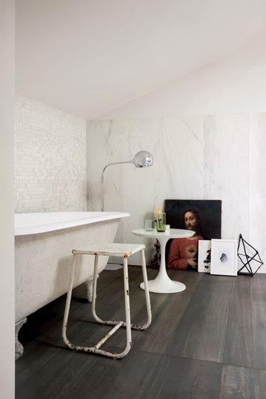 Stones & More White by FLORIM