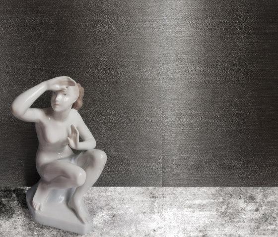 Sauvage by Giardini