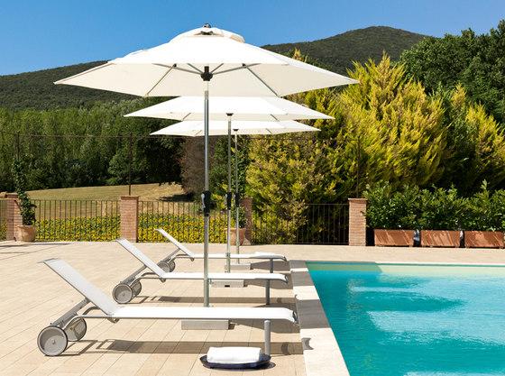 Sunny Umbrella by Unopiù