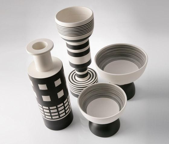 Sottsass 502 by Bitossi Ceramiche