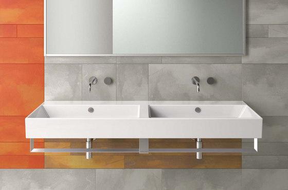 premium von catalano 150 120 100 80 70 60. Black Bedroom Furniture Sets. Home Design Ideas