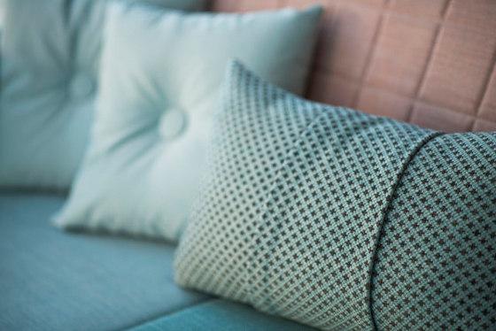 Point sofa de Materia