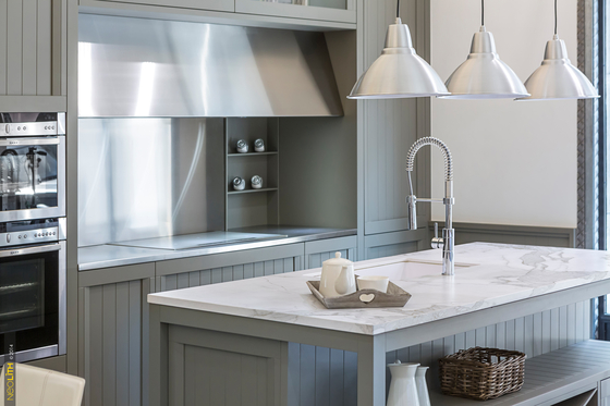 Classtone | Pulpis by Neolith