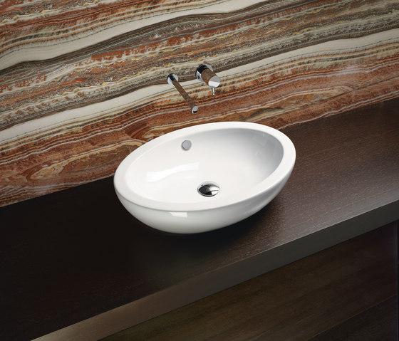 waschtische waschtische velis 100 catalano. Black Bedroom Furniture Sets. Home Design Ideas