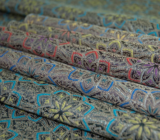 Florentine | Masolino by Anzea Textiles