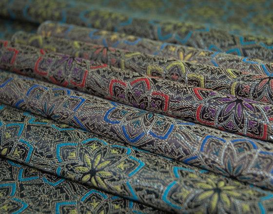 Florentine 2325 04 Masolino by Anzea Textiles