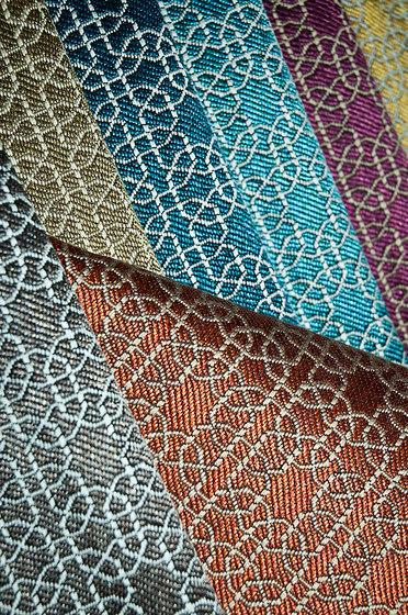 Garden Gems 2324 262 Witch Hazel by Anzea Textiles