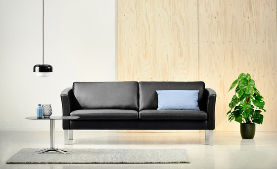 Ace Sofa di Stouby