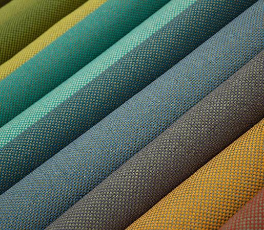 La Piazza 2308 16 Bedford by Anzea Textiles