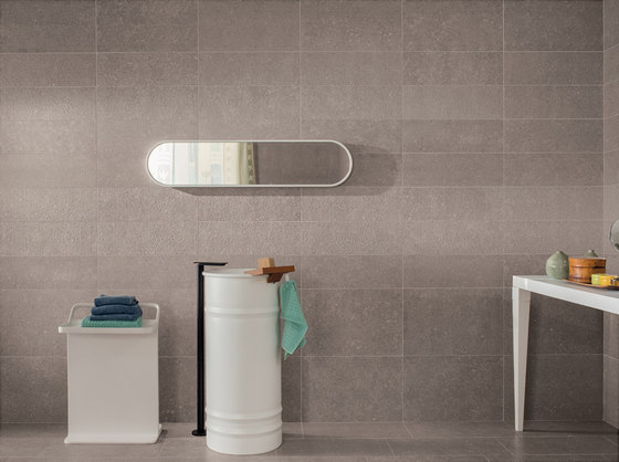 Klever Mosaico Taupe by Keope