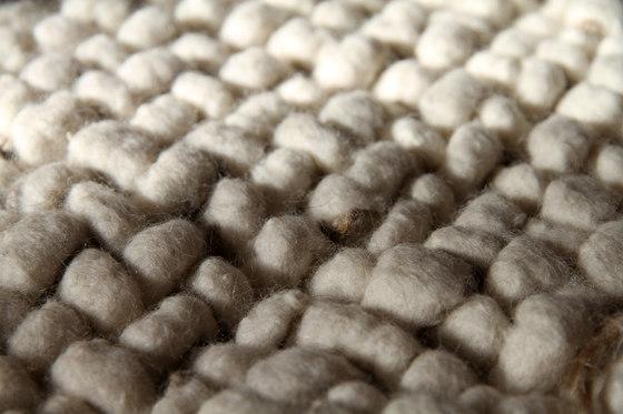 Woolweave | Urban retreat de Utopia and Utility
