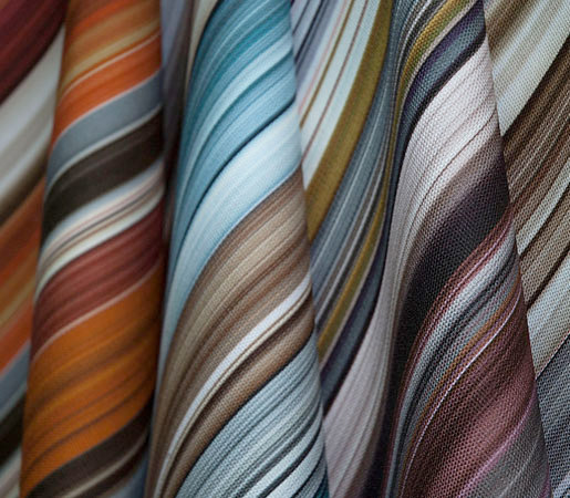 Tuscany | Sienna by Anzea Textiles