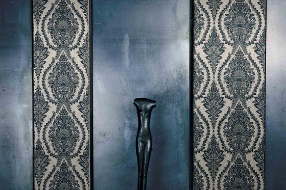 Platina by Giardini