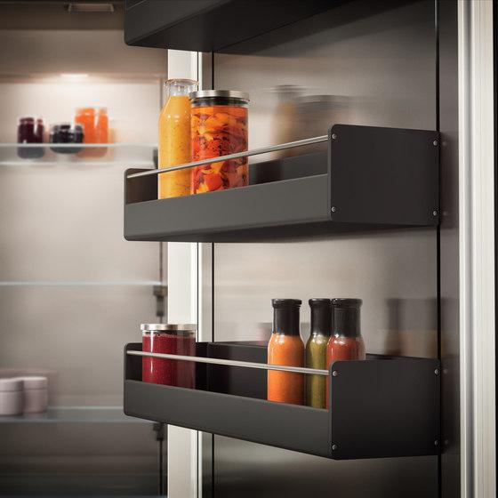 Vario refrigerator 400 series   RC 492/472/462 by Gaggenau