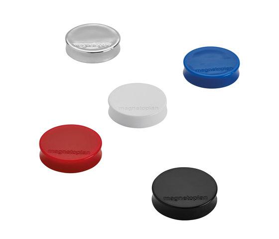 Ergo-Magnet Typ Large von HOLTZ