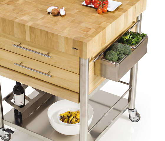 Auxilium additional cutting board 900231 by Jokodomus