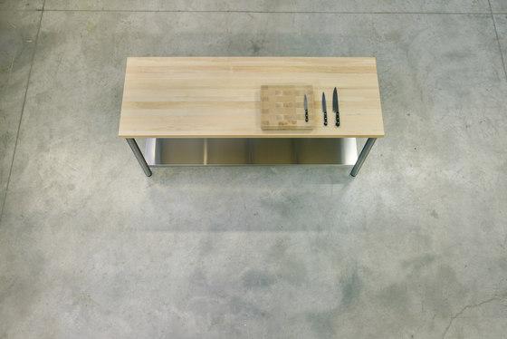 Table mëisa 696113 by Jokodomus