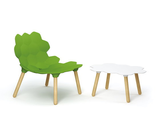 Tarta Table by Slide