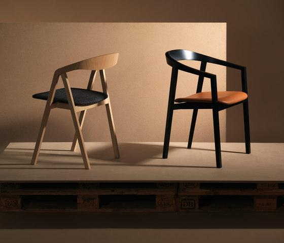 RO by Zilio Aldo & C