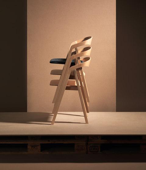 STA by Zilio Aldo & C